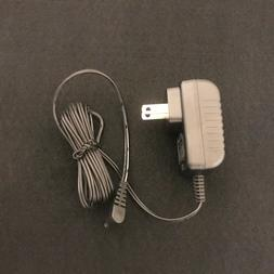 Genuine Wahl Trimmer Replacement Charger Power Cord Adapter