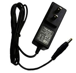 UpBright 1.6V 80mA AC/DC Adapter Replacement For Philips Nor