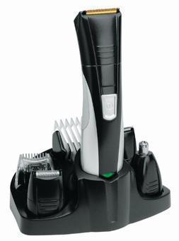Hair & Beard Trimmer Pg 350