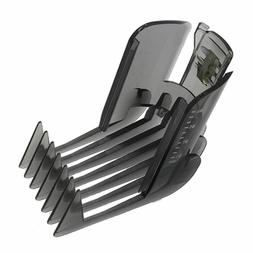 Hair Clipper Trimmers Comb For Philips Personal Care Applian