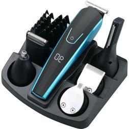 Hair clippers accessories head beard trimmer shaving machine
