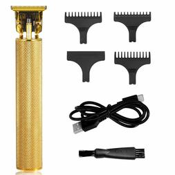 Hair Clippers for Men,Electric Pro Li Clippers Barber Access