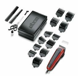Hair Cutting Professional Barber Machine Clipper Haircut kit