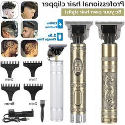 hair trimmer clippers shaving machine cutting beard