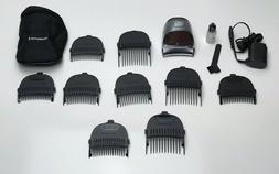 hc4250 shortcut pro haircut kit hair clippers