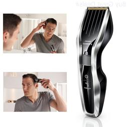 Philips Norelco Hair Clipper series 7100, Model # HC7452/41