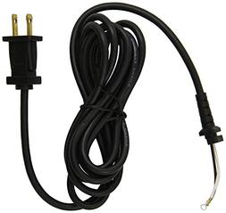 heavy duty replacement cord