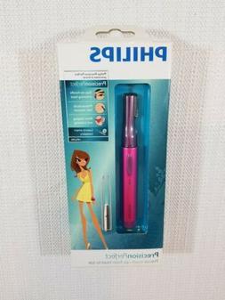 Philips HP6390 Precision Perfect trimmer Facial Hair, Bikini