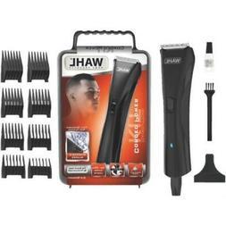 Wahl-Hybrid-Clipper-Haircut-amp-Bear-9699-Corded-Detachable-