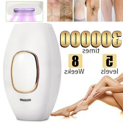 IPL FOR Laser Hair Removal System Professional Hair Trimmer