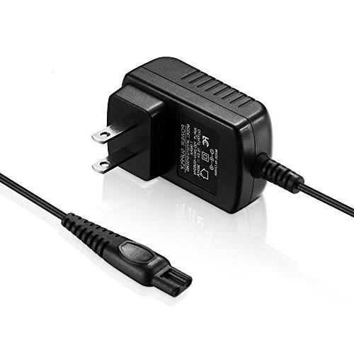 15v ac adapter charger power supply compatible