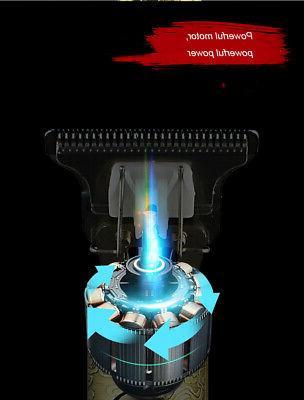 2020 NEW Electric Li Liner Cutting T-Blade wr5
