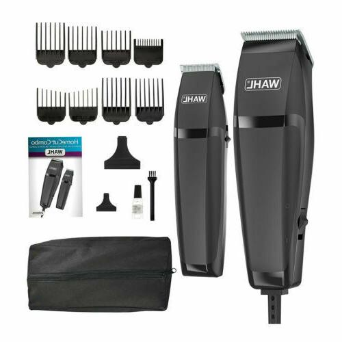 79450 homepro styling kit clipper
