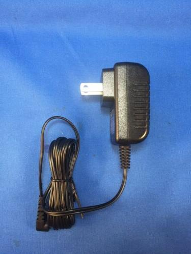 Wahl 9888-1701 All-in-one Charger Only OEM