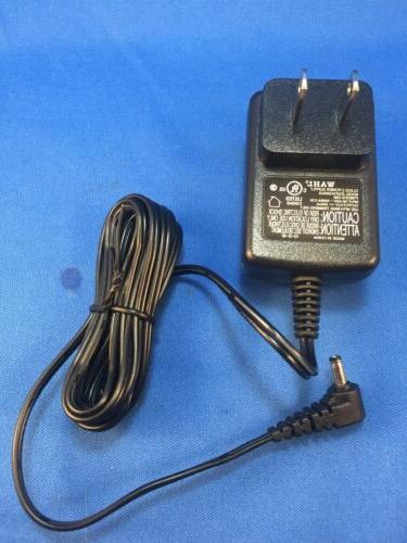 Wahl 9888-1701 Lithium All-in-one Charger Only OEM