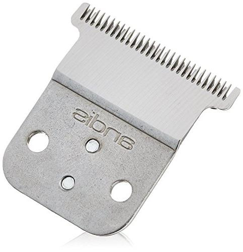 Andis Blade for Trimmer, D-7 / D-8#32105 Blade Includes Barber