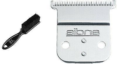 für Andis Slimline Pro Li Trimmer T-Blade Modell D-7,D-8 Ersetzen N2V1