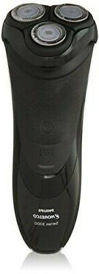 Philips Norelco Series 3000 Shaver 3100