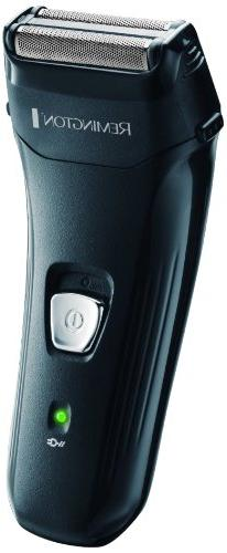 Remington F2-3800L Foil Shaver, Men's Electric Razor, Electr