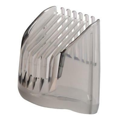adjustable comb mb 4020