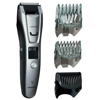 all in one precision trimmer rechargeable washable