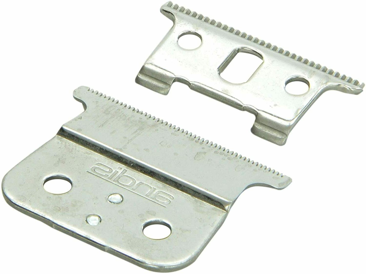 Andis 04521 Replacement T-Blade For T-Outliner Trimmer
