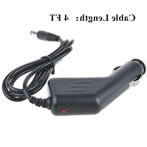 Adapter Charger For Conair men GMT900 GMT900C GMT900R GMT900BJ i-Stubble Trimmer