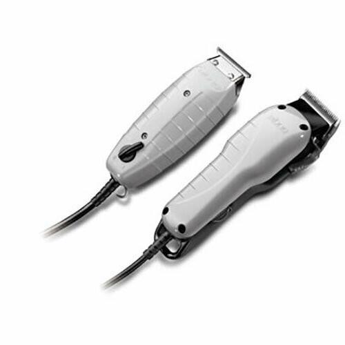 Andis Barber Adjustable Blade T-Outliner Trimmer