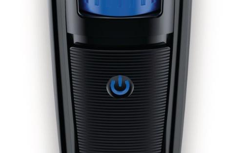 Philips BeardTrimmer with