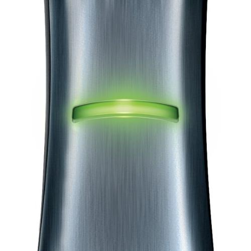 Philips Norelco Bodygroomer BG2040/49 - skin body trimmer shaver