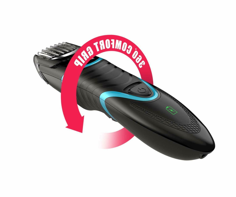Havells BT9005 & Moustache latest Trimmer