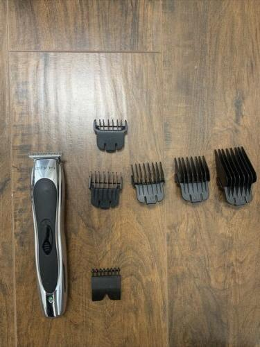 btf2 slimline trimmer cord cordless rechargeable no