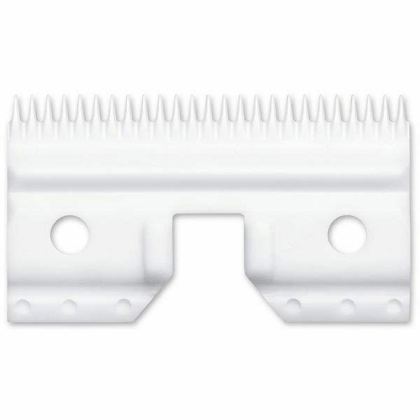Andis Ceramic Clipper Blade A5,Many Wahl,Geib