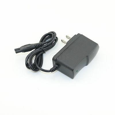charger cord for philips norelco beard trimmer