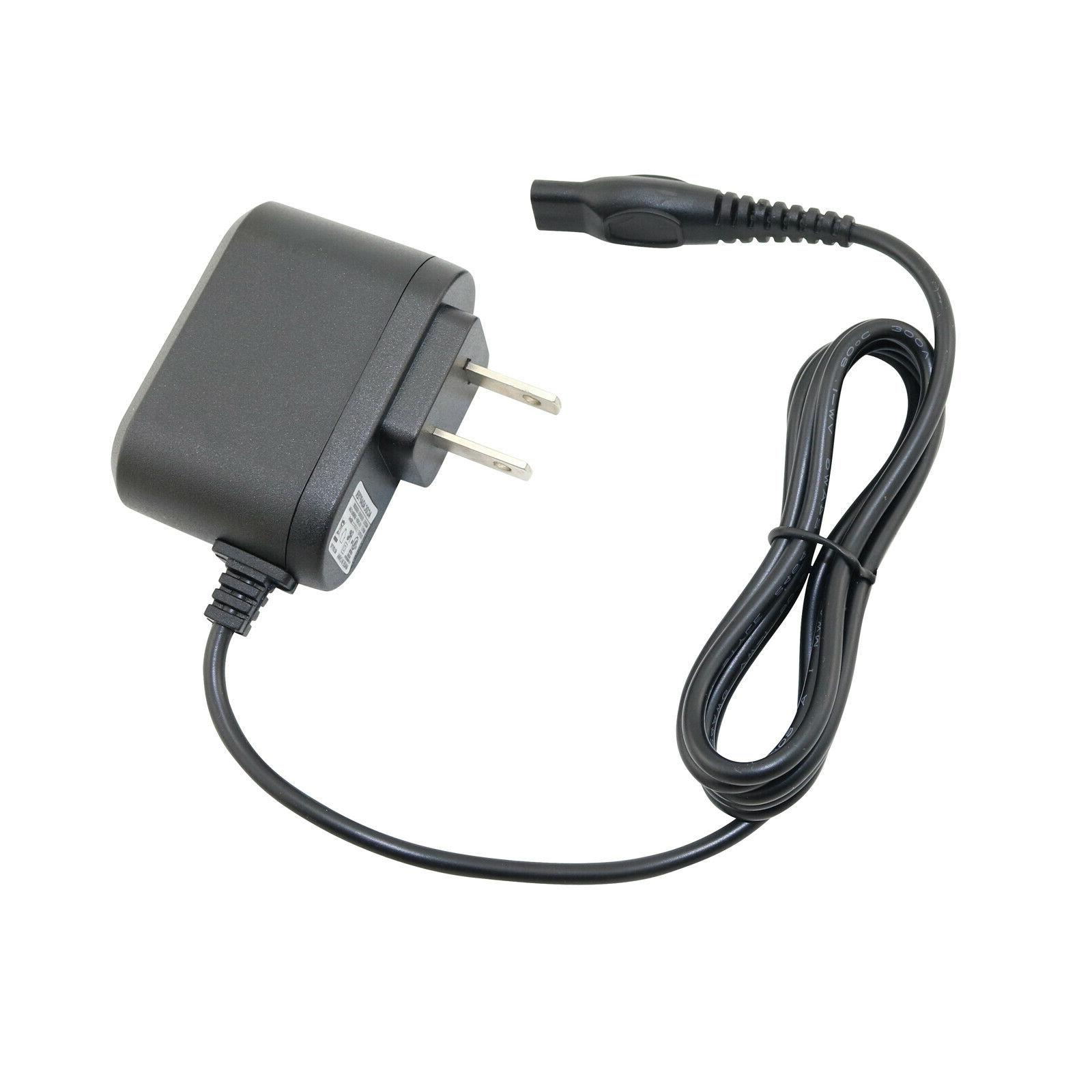 universal ac power adapt charger cord