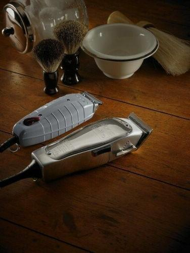 Andis Clippers T-Outliner Trimmer