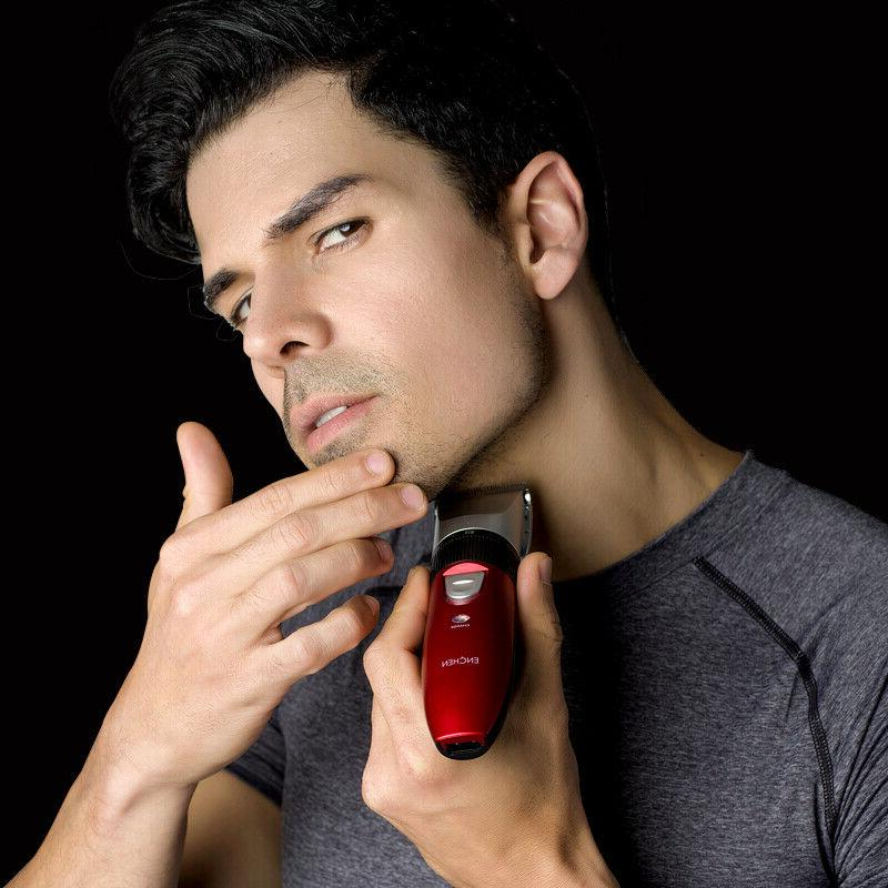 Xiaomi Professional Hair Men Shaver Hair