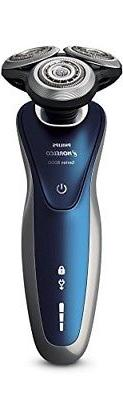 Philips Norelco Electric Shaver 8900, Wet Dry Edition S8950/