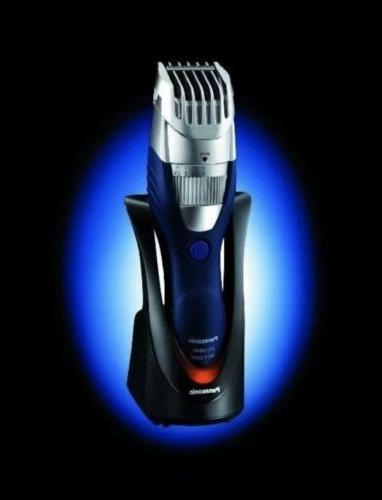 er gb40 19 precision hair