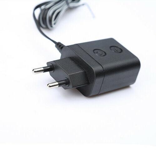 EU Supply Philips OneBlade QP2530/25