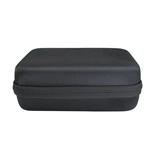 for Braun MGK3060 Men's for Travel Case VIVENS