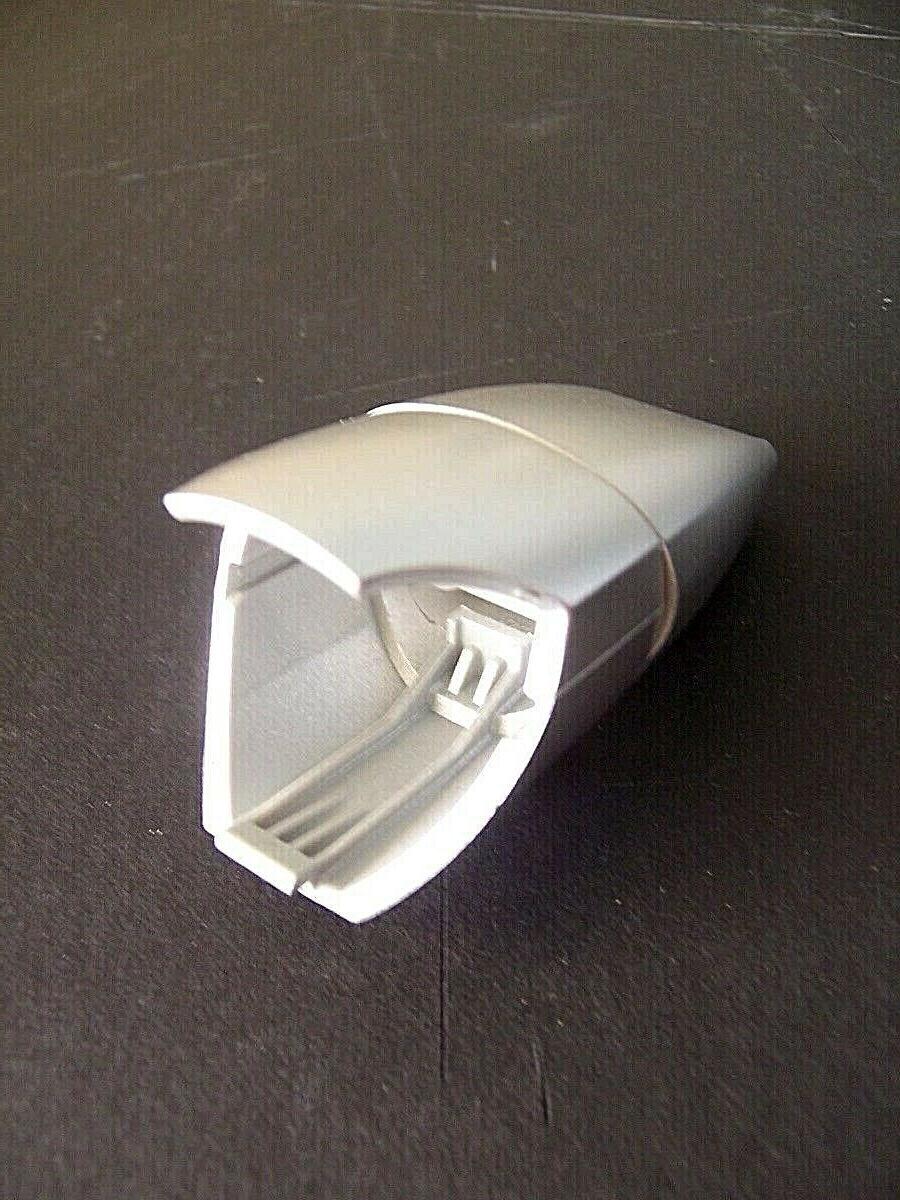 Philips G390 Groomer MINI SHAVER Attachment.