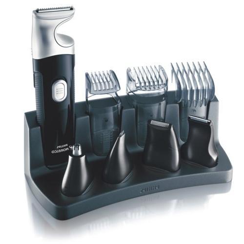 g480 one grooming kit