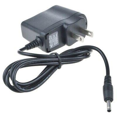generic adapter charger