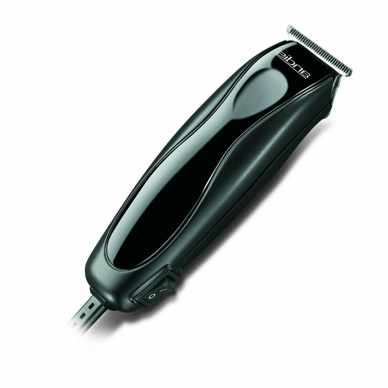 Andis T Outliner Professional Trimmer Salon Cut Clippers Grooming