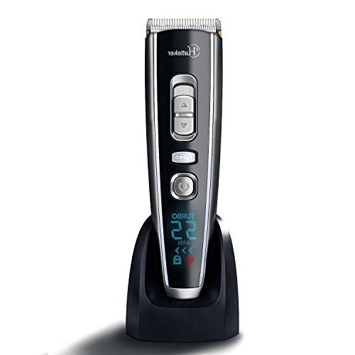 hair clippers trimmer usb