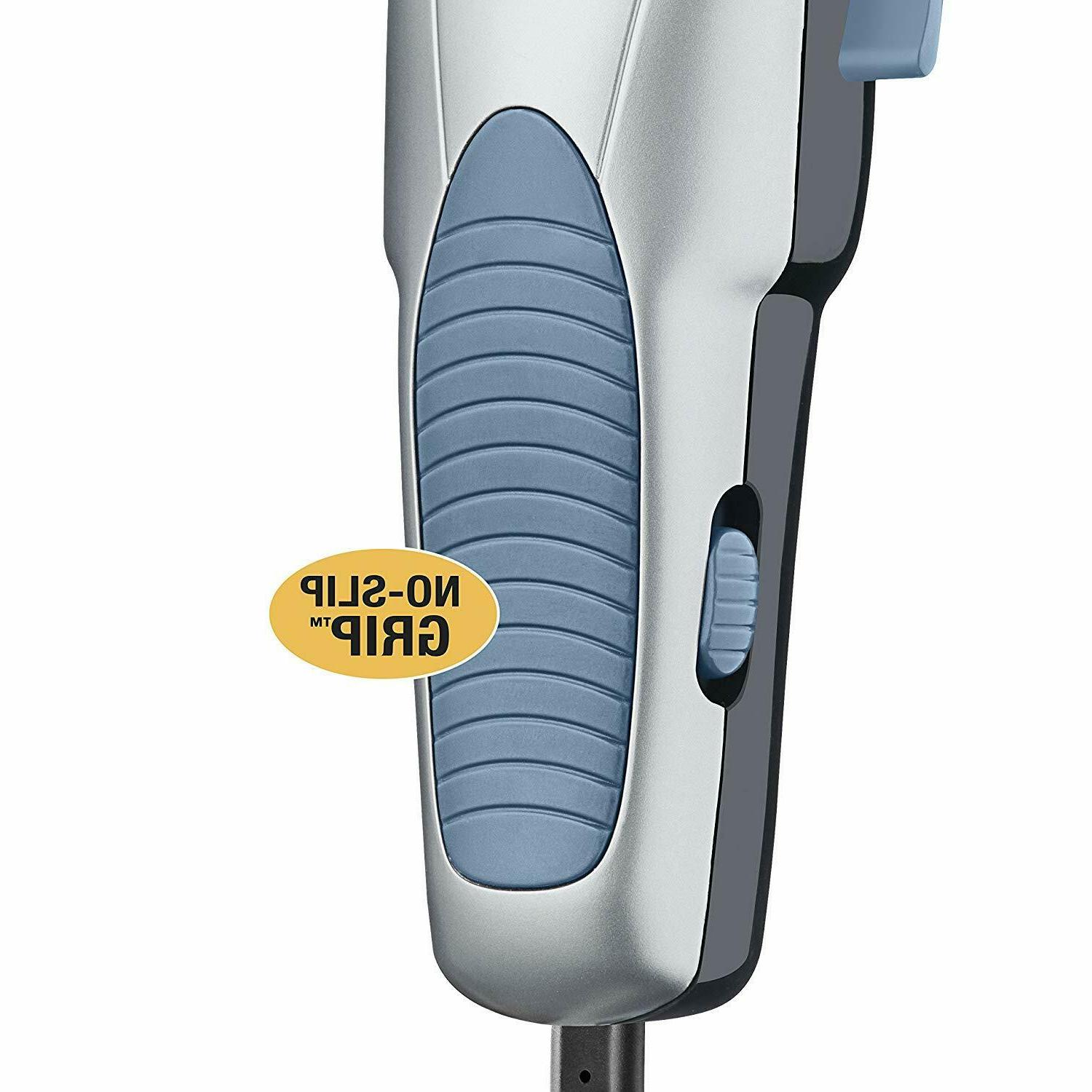 Hair Clippers Trimmer Professional Grooming Set