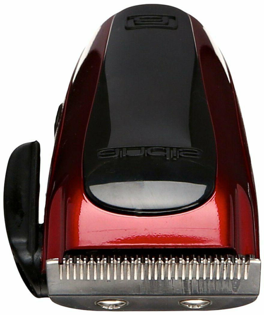 Andis Cutting Professional Barber Machine Clipper kit 20