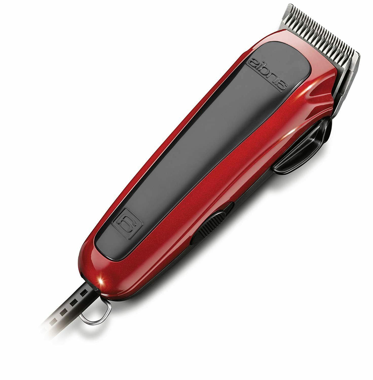 Andis Hair Barber kit 20