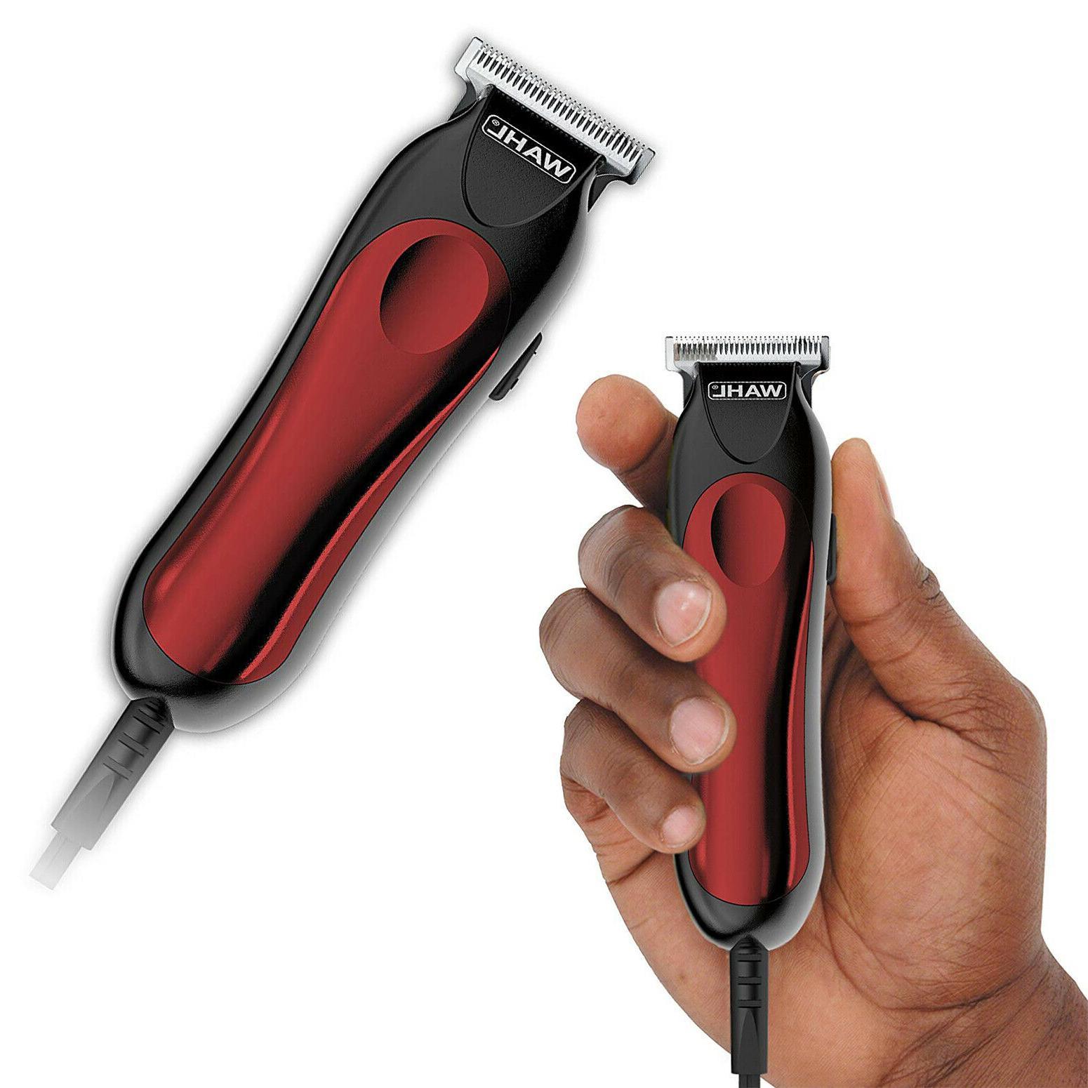 hair trimmer clipper shaving machine professional men